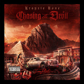 Chasing The Devil by Krayzie Bone