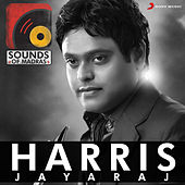 Sounds of Madras: Harris Jayaraj by Various Artists