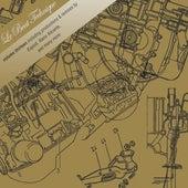 Le beat technique, Vol. 13 by Various Artists