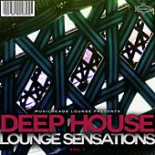 Deep House Lounge Sensations, Vol. 1 by Various Artists