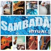 Ritual by SambaDa