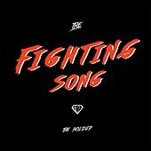The Fighting Song by The Holdup