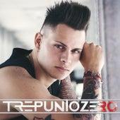 Trepuntozero by Sandro