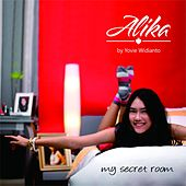 My Secret Room by Alika