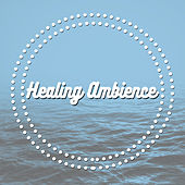 Healing Ambience by Various Artists