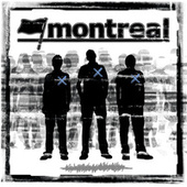 Montreal by Montreal