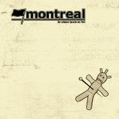 Die schönste Sprache der Welt by Montreal