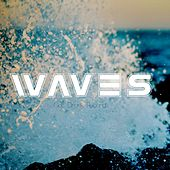Waves - EP by Rich Knochel