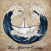 The Yacht Club by Yacht Club