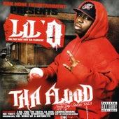 Tha Flood by Lil' O