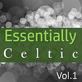 Essentially Celtic, Vol. 1 by Various Artists