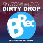 4250610801740 by Blutonium Boy