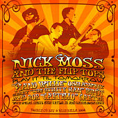 Play It 'til Tomorrow by Nick Moss & The Flip Tops