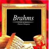 Brahms, Danzas Húngaras by Munich Philharmonic Orchestra