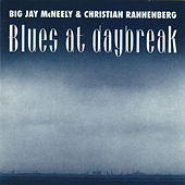 Blues at Daybreak by Various Artists