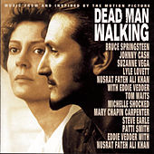 Music From And Inspired By The Motion Picture Dead Man Walking von Various Artists