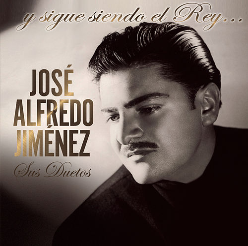 Y Sigue Siendo El Rey by Various Artists