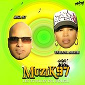 Muzik97 by Various Artists