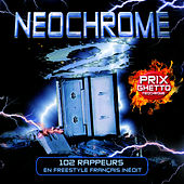 Néochrome 2 by Various Artists