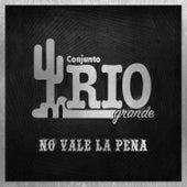 No Vale la Pena by Conjunto Rio Grande