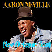 New Orleans Soul (Live) by Aaron Neville