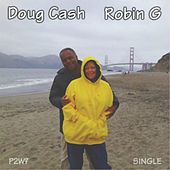 Robin G by Doug Cash