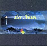 La Nour by Nour