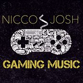 Gaming Music by Nicco