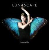 Innerside by Lunascape