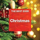 THE BEST EVER: Christmas von Various Artists