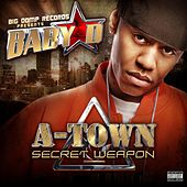 A Town Secret Weapon by Baby D