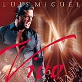 Vivo by Luis Miguel