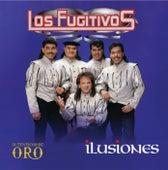 Ilusiones by Los Fugitivos