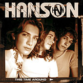 This Time Around by Hanson