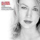 The Essential Collection von Allison Moorer