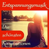 Entspannungsmusik by Entspannungsmusik