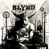 Liber Sum by BLyND