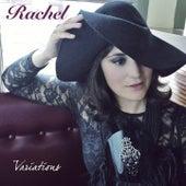 Variations by Rachel
