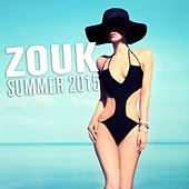 Zouk Summer 2015 (Sushiraw) by Various Artists