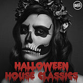 Halloween House Classics by Various Artists