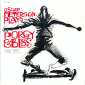 Plays Porgy And Bess by Oscar Peterson