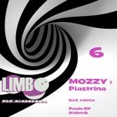 Piastrina by Mozzy