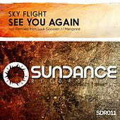See You Again by Sky Flight