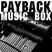 Music Box - Single by Payback