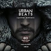 Urban Beats, Vol. 2 (Winter Edition) [20 Deep-House Tunes] by Various Artists