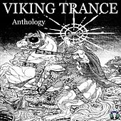 Anthology - EP by Viking Trance
