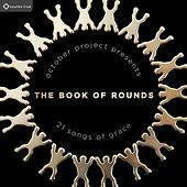 The Book of Rounds by The October Project