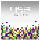 Advanced Basics by USS (Ubiquitous Synergy Seeker)