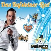 Das Kufsteiner-Lied by Marco Mzee