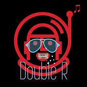 Fresh by Double R